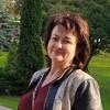 Natali, 47, Vidnoye