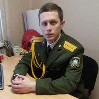 Артём Раенок, 30 лет, Водолей, Старые Дороги