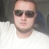 Радион, 26, г.Калининград