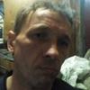 Сергей Трухин, 50, г.Санкт-Петербург