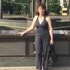Татьяна, 48, г.Тюмень