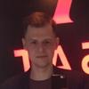 Андрей, 27, г.Киров