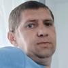 Aleks, 36, Frankfurt am Main