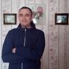 Павел, 34, г.Прокопьевск