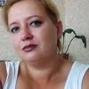 Оля, 30, г.Белгород