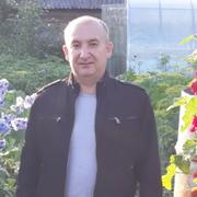 Андрей 46 лет (Скорпион) хочет познакомиться в Кинешме