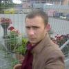 Віталій, 24, г.Залещики