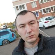live 36 Краснодар
