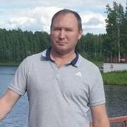 Владимир 52 Нефтеюганск