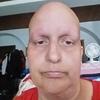 Martina, 49, г.Erlensee
