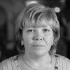 Елена, 48, г.Алушта