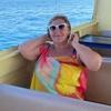 Tatyana, 57, Goryachiy Klyuch