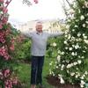 Likteni, 65, г.Рига