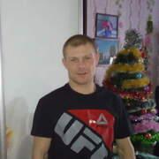 Виталий 34 Киселевск