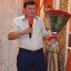 Марат, 58, г.Уфа