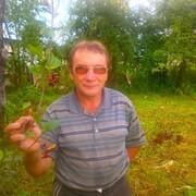 Руслан(Витек) 58 Ростов-на-Дону