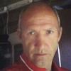 сергей, 61, г.Зеленодольск
