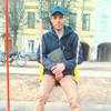 Vasiliy, 38, Vysnij Volocek