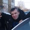 Андрей, 45, г.Саяногорск