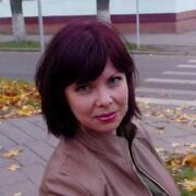 Ольга 37 Севастополь