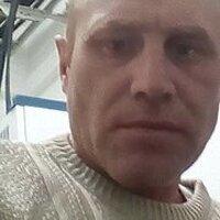 Илья, 40 лет, Близнецы, Томск