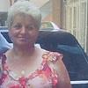 Svіtlana, 51, Tyvriv