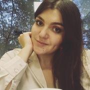 Ariina01 30 Ростов-на-Дону