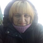 Люда 20 Санкт-Петербург