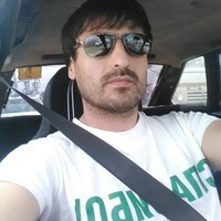 Farhad, 40 лет, Рак, Краснодар