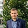Виктор, 43, г.Новозыбков