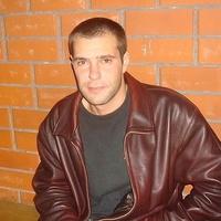 Дмитрий, 38 лет, Близнецы, Таганрог