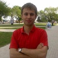 Яшков Владислав, 27 лет, Стрелец, Москва