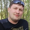 прокоп, 42, г.Мирный (Архангельская обл.)