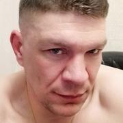 ANDREI 37 Малоярославец