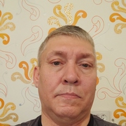 Владимир Осколков 50 Сургут