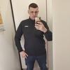 Сергей, 33, г.Коломна