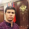 Жохонгир, 30, г.Ташкент