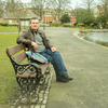 Nicolae, 52, г.Ньюкасл-апон-Тайн