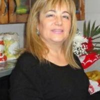 Сандра, 58 лет, Телец, Мариуполь