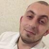 Эдик, 31, г.Новошахтинск