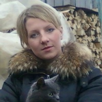 Анна, 32 года, Дева, Ижевск