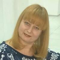 Анжела, 51 год, Овен, Днепр