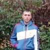 Евгений, 35, г.Кувандык