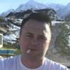 Серёга Серёга, 34, г.Норильск