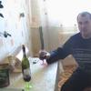 Виктор, 57, г.Першотравенск
