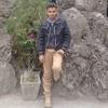 dhiren, 26, г.Мумбаи