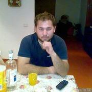 Сердар 33 Ашхабад