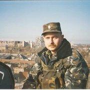 Олег 53 Белгород