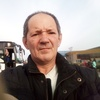 Sergey, 30, Soligorsk