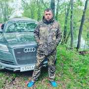 Игорь 30 Южно-Сахалинск